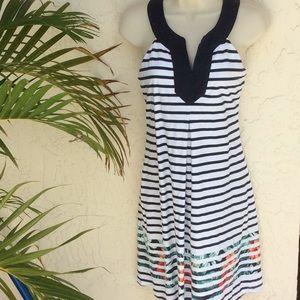Tommy Bahama Swim - Tommy Bahama sundress